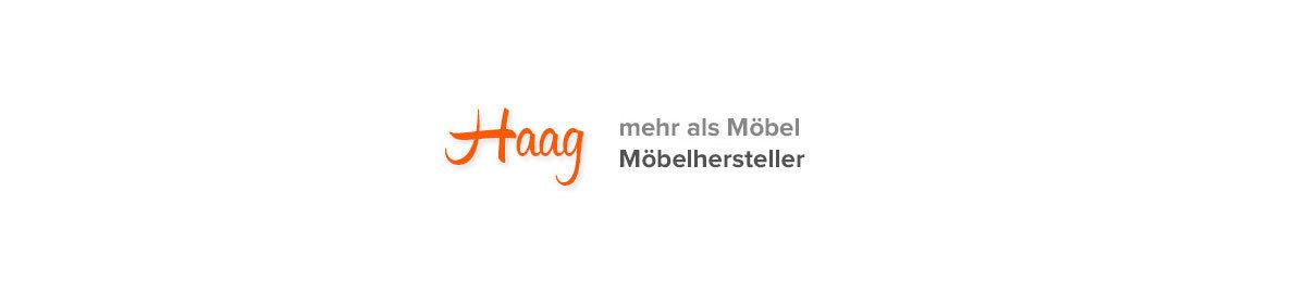 HAAG GmbH Deutschland