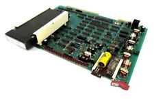 USED NITSUKO MH-2076 POWER SUPPLY BOARD MH2076