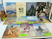 13 issue lot THE JOURNAL OF ARIZONA HISTORY Southwest Phoenix Tucson AZ