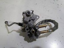 Arctic Cat M8 Oil Pump 2009 #3