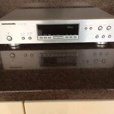 Marantz ST-6001 FM/AM Tuner