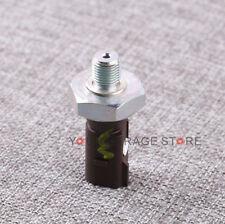 Öldruckschalter Sensor Schalter vorne für AUDI VW Passat SKODA 038919081H