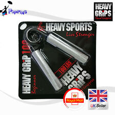 New Heavy Grip 100 LBS Beginner HG100