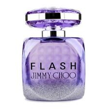 Jimmy Choo Flash London Club EDP Spray 100ml Perfume