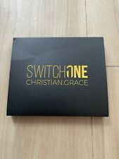 More details for switch one christian grace vanishing inc