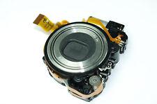 Lens Zoom Unit Repair Part for Casio EX-S500 S600 S700 S770 S880 Z700 Z600 Z500