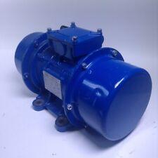 Vibradores C.S.T. BM 400/15 Hz 60 1500 RPM UMP