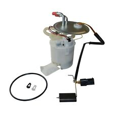 GMB Fuel Pump Module 525-2145 For Ford Mercury Sable Taurus 1999