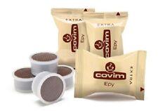 800 capsule caffè COVIM miscela EXTRA compatibili Lavazza Espresso Point cialde