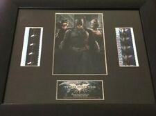 New Bane Batman The Dark Knight Rises Poster 14x21 24x36 Art Gift X-281