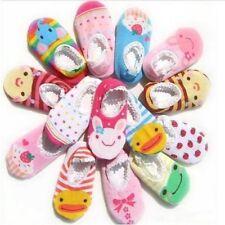 New Arrive Cotton Newborn Baby Ankle Sock Room Socks Toddler Socks 9-15cm