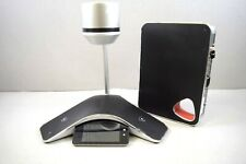 Polycom CX5500 Unified Conference Station – Microsoft Conferencing System
