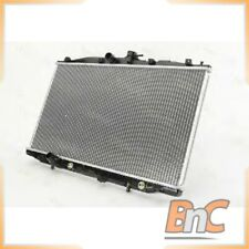 ENGINE COOLING RADIATOR FOR HONDA THERMOTEC OEM 19010RBBE01 D74007TT HEAVY DUTY