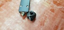 Microtech glass breaker removal tool for combat troodon tri wing non marring bit