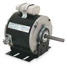 Century Ocp0108 Motor 13 Hp Oem Replacement Brand Copeland Replacement For