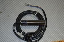 ONE NEW EFECTOR IG0328 IGA2005-ABOA/V4A PROXIMITY SWITCH