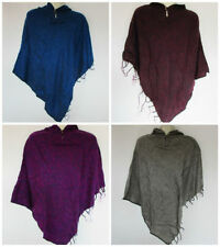 Unbranded Acrylic Blend Regular Jumpers & Cardigans for Women