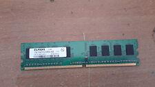 Elpida 1GB PC2-6400 240-Pin 800MHz DDR2 Desktop RAM EBE10UE8AEFA-8G-E