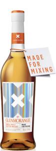 Glenmorangie X 700mL Bottle