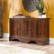Storage Cabinet - Viabella Collection - Curado Cherry (420122)