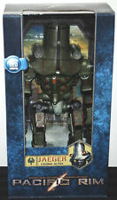 "2013 NECA PACIFIC RIM JAEGER CHERNO ALPHA 18"" BRAND NEW MINT IN BOX"