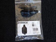 Dornbracht Kartusche 35mm für Einhebelmischer 09150506390
