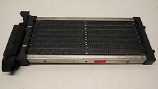 4B2819011 Original AUDI A4 (8E2, B6) 1.9 TDI Heizung Wärmetauscher Zusatzheizung