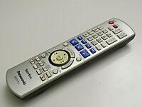 Original Panasonic EUR7659Y40 Fernbedienung / Remote, 2 Jahre Garantie