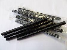 Simpkins Pure Licorice Pack de 50 bâtons