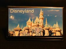 Elongated Pressed Penny Souvenir Album Book /, Disneyland (4)
