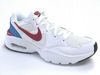Nike Air Max Fusion Mens Shoes Trainers Uk Size 9 to 10   CJ1670 100
