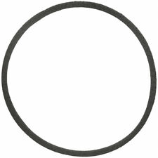 60379 FEL-PRO AIR CLEANER MOUNTING GASKET