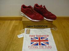 "New Balance M1500FR ""Flying the Flag"" - EU 42,5 - US 9 - NB 1500"