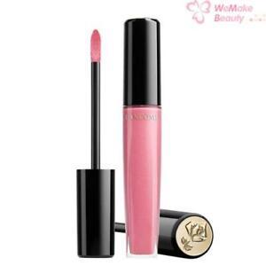 Lancome L'Absolu Gloss Cream 319 Rose Caresse 0.27oz / 8ml New In Box