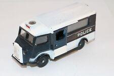 Dinky Toys 566 Citroën Car De Police in excellent plus all original condition