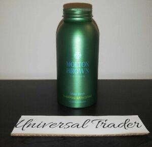 Molton Brown Silver Birch Thermal Bath Soak 300g