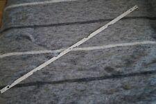 Axus Decoración axu//scrb1 pro-strip Acero Inoxidable Hd Raspador 1en 25 Mm