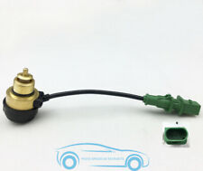 Condensation Switch A0095450524 For Mercedes-Benz O 500/Setra S 400/500 Series