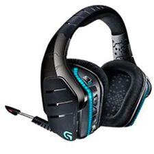 Auriculares Logitech G933 Artemis Spectrum Gaming