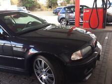BMW E46 M3 Cabrio - sehr guter Zustand mit jede Menge Extras
