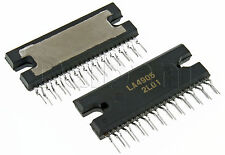 LA4905 Original New Sanyo Integrated Circuit
