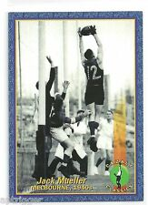 1994 Cazaly Classics (45) Jack MUELLER Melbourne