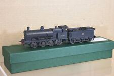 brassmasters 41C Modelle Set gebaut BR ex LNWR 0-8-0 Klasse G2 Lokomotive 49106