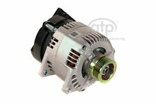 LAND ROVER ALTERNATOR , BRAND NEW , RANGE ROVER  3.9 V8 , 4.3 V8 1991-94