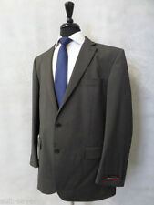 Pierre Cardin Regular Single Breasted Men's Suits & Tailoring