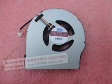 LENOVO THINKPAD Edge E330 E335 CPU Cooling Fan KSB0705HB BK2S BATA0807R5H cooler