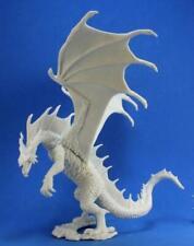 Reaper Bones: Cinder, Dragon (77328)