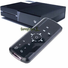 Wireless TV Controller for Xbox One /S/Slim DVD Media Remote Controller Handle