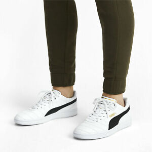 PUMA Men's Astro Kick SL Sneakers