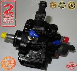 Injection Pump 0445020002 For Citroen Fiat Iveco Peugeot Renault 2.8 HDI